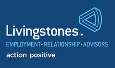 by Livingstones logo