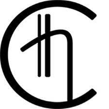 The Heights Church logo