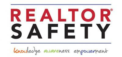 Realtor Safety | 11/19 | 10am | McDonough | Free 3 Hr...