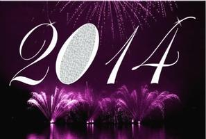 Midnight Dreams: The New Years Eve to Remember