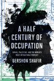 Unsettling the Occupation: Israel and Palestine in...