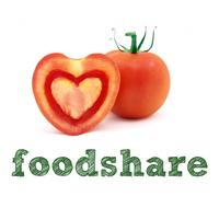 Change the World - Foodshare (Live Online Event)
