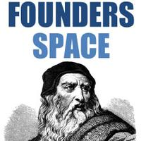 Founders Space Annual 2014 Venture Forecast