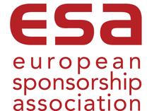 European Sponsorship Association logo