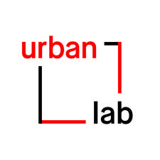 UCL Urban Laboratory logo