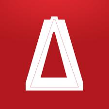 AlltagsAthleten  logo