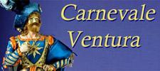 Carnevale Ventura logo