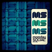 Monday Social at Sound with UNER FREE b4 11pm on The...