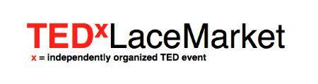 TEDxLaceMarket