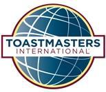Toastmasters District 53 Spring 2014 Conference