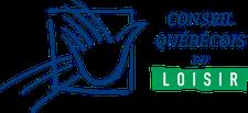 Conseil québécois du loisir logo