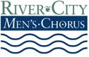 River City Men's Chorus