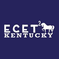 ECET2KY logo