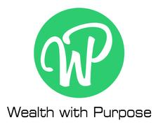 Wealth with Purpose logo