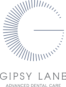 Gipsy Lane Advanced Dental Care logo