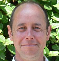 Rick Shearer logo
