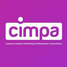 Cayman Islands Marketing Professionals Association logo