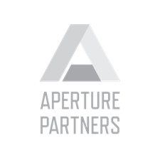 Aperture Partners - Engaging With Employers Along the Entire Employment Life Cycle logo