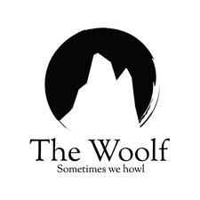 The Woolf Quarterly logo