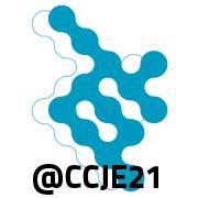 Club des Créateurs et Jeunes Entreprises 21 logo