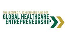 The Schlesinger Fund for Global Healthcare Entrepreneurship logo