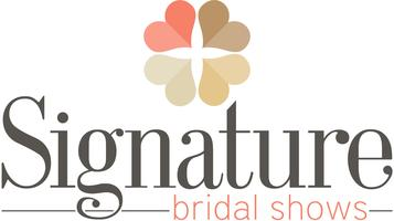 Arlington Bridal Exp