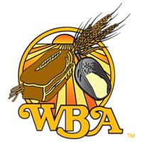 Wisconsin Bakers Association logo