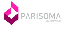 [ classes ] PARISOMA logo