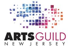 Arts Guild New Jersey logo