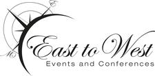 East to West Event & Conferences logo