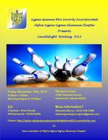 SGRho - Alpha Sigma Sigma Alumnae Chapter 2013 Candlelight Bowl