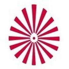 Miami Brahma Kumaris Meditation Center logo