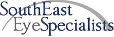 SouthEast Eye Specialists logo