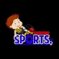 Backyard Sports LLC logo