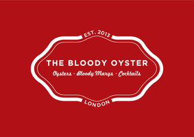 The Bloody Oyster presents: 'Rocks 'n' Cocks'