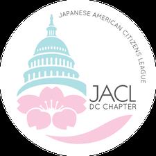 JACL DC Chapter logo
