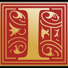 Church of the Incarnation logo