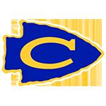 Edge Middle School logo