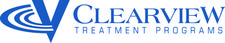 Clearview Treatment Programs  logo