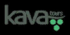 Kava Tours logo