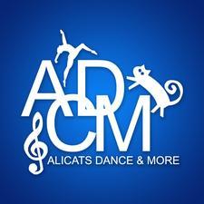 ALICATS Dance and More logo