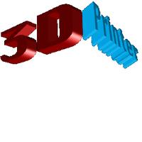 3D Printer Cage Match