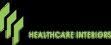 Interite Healthcare Interiors  logo