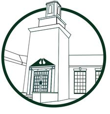 Glen Rock Library  logo