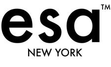 esa New York  logo
