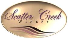 Scatter Creek Winery logo