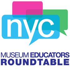 NYCMER logo