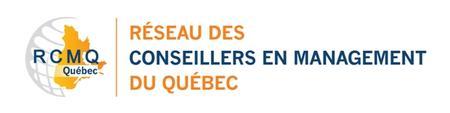CE-GDC Québec-Québec inspirant-Culture Lean dans...