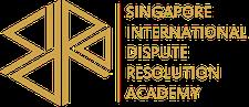 Singapore International Dispute Resolution Academy (SIDRA) logo