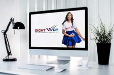 Right Way Tax and Financial Services LLC logo